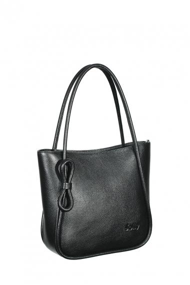 Сумки и аксессуары из Южной Кореи. сумки женские из натуральной кожи.  Молодежные кожаные мужские сумки на