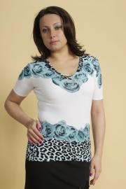 Natura Магазин Женской Одежды