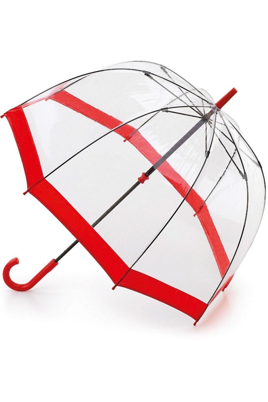 Отремонтировать спицу зонта своими руками