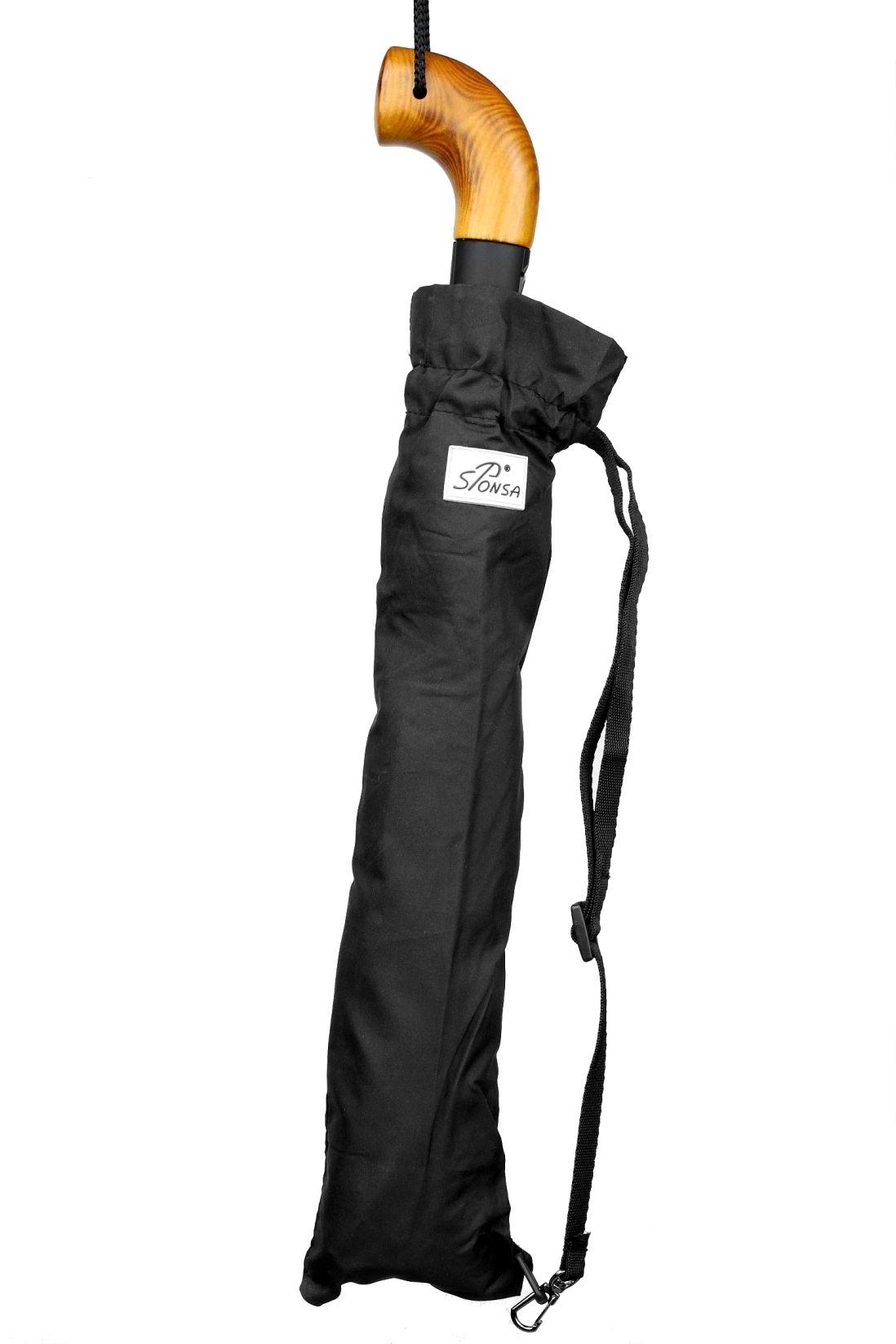 Зонты - Подарок Мужчине - магазин подарков мужчинам 44