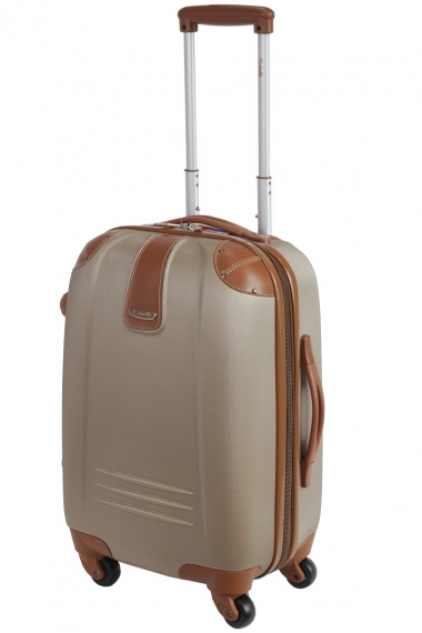 Dielle чемоданы легкие рюкзаки для подростков спортивные 5 11 класс