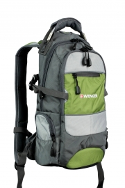 Wenger рюкзак «NARROW HIKING PACK» 13024415