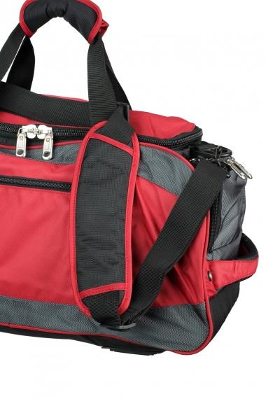 Wenger рюкзаки и сумки купить в Минске - магазин Bagzby