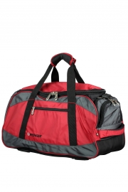 Wenger сумка спортивная «MINI SOFT DUFFLE» 52744165