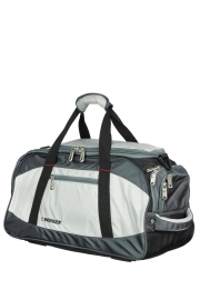 Wenger сумка спортивная «MINI SOFT DUFFLE» 52744465