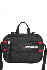 Wenger сумка для документов «HORIZONTAL ACCESSORY BAG» 18322135