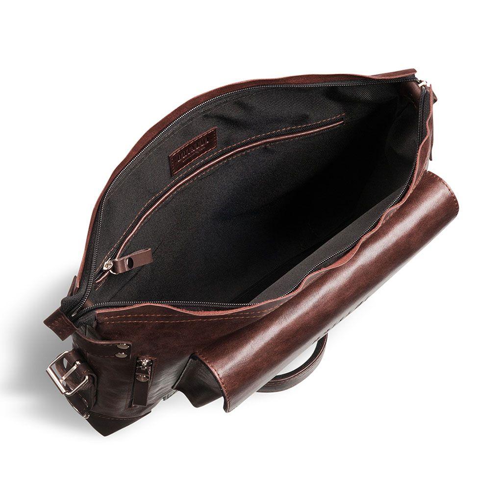 Женские сумки купить в Кемерово Купить сумку по цене от