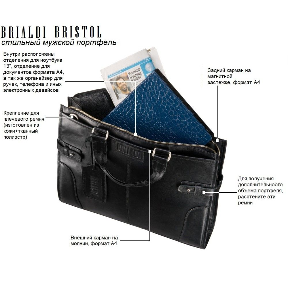 Гарантия на сумки по закону о защите прав потребителей