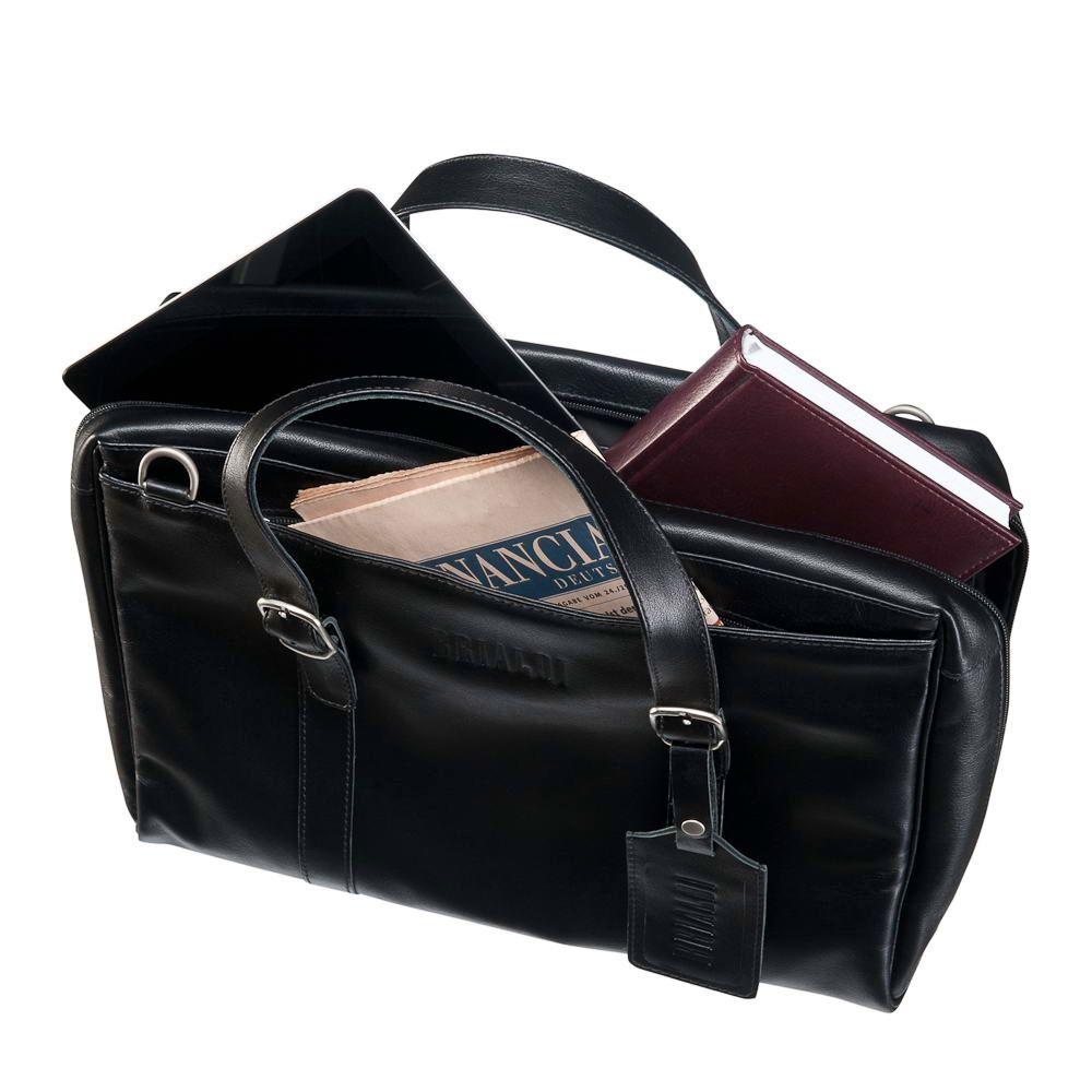Кожаные сумки рим