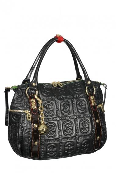 40d77f380c4a Женские сумки с двумя короткими ручками - Страница 2