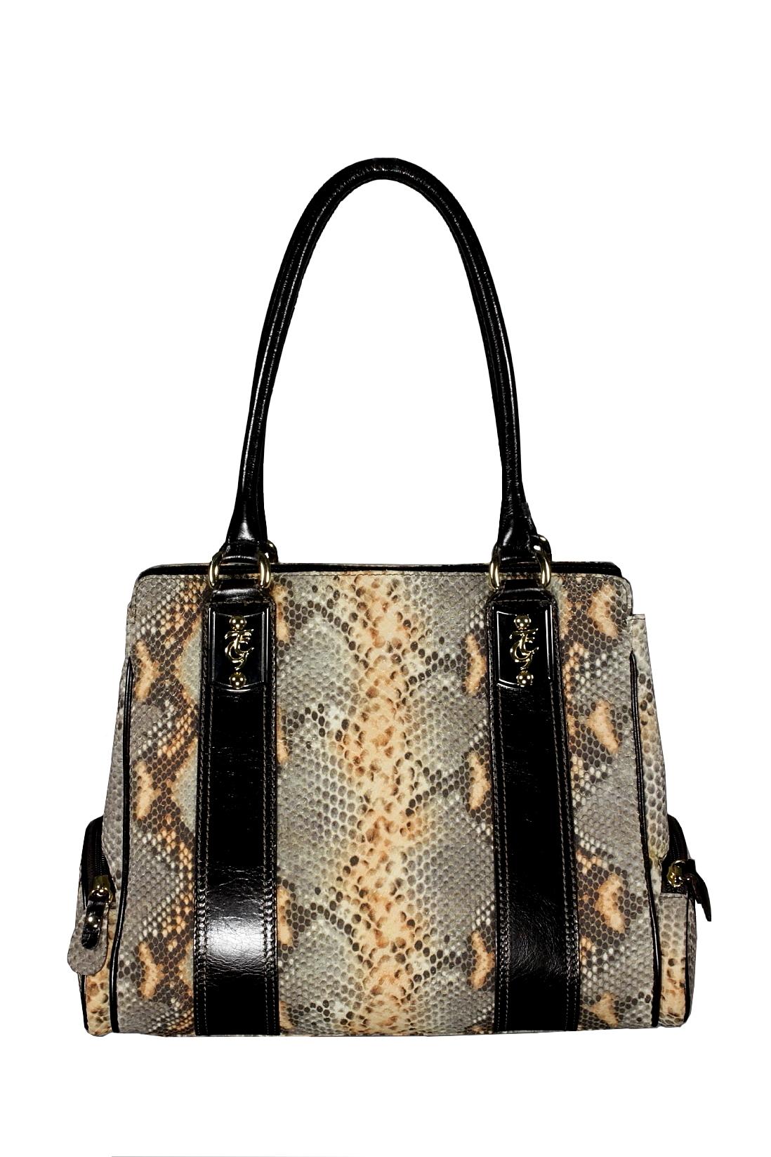 Gilda Tonelli женские итальянские сумки, кошельки