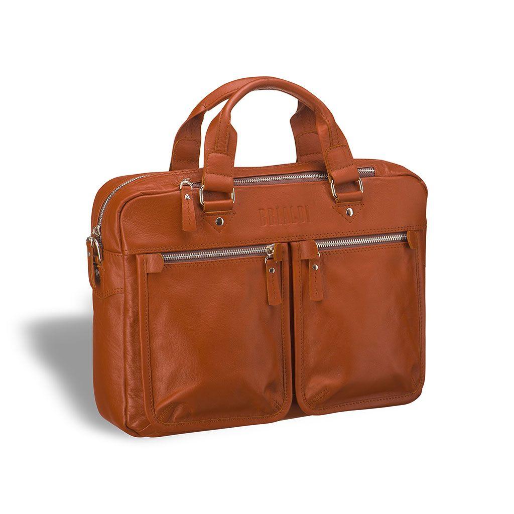 Интернет-магазин мужских кожаных сумок в Москве