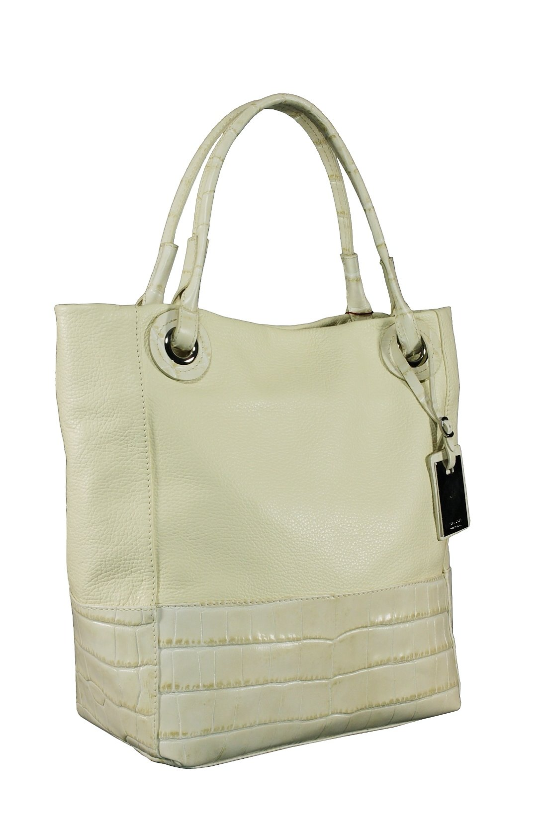 Итальянские сумки и головные уборы Wolka :: Сибмама - о