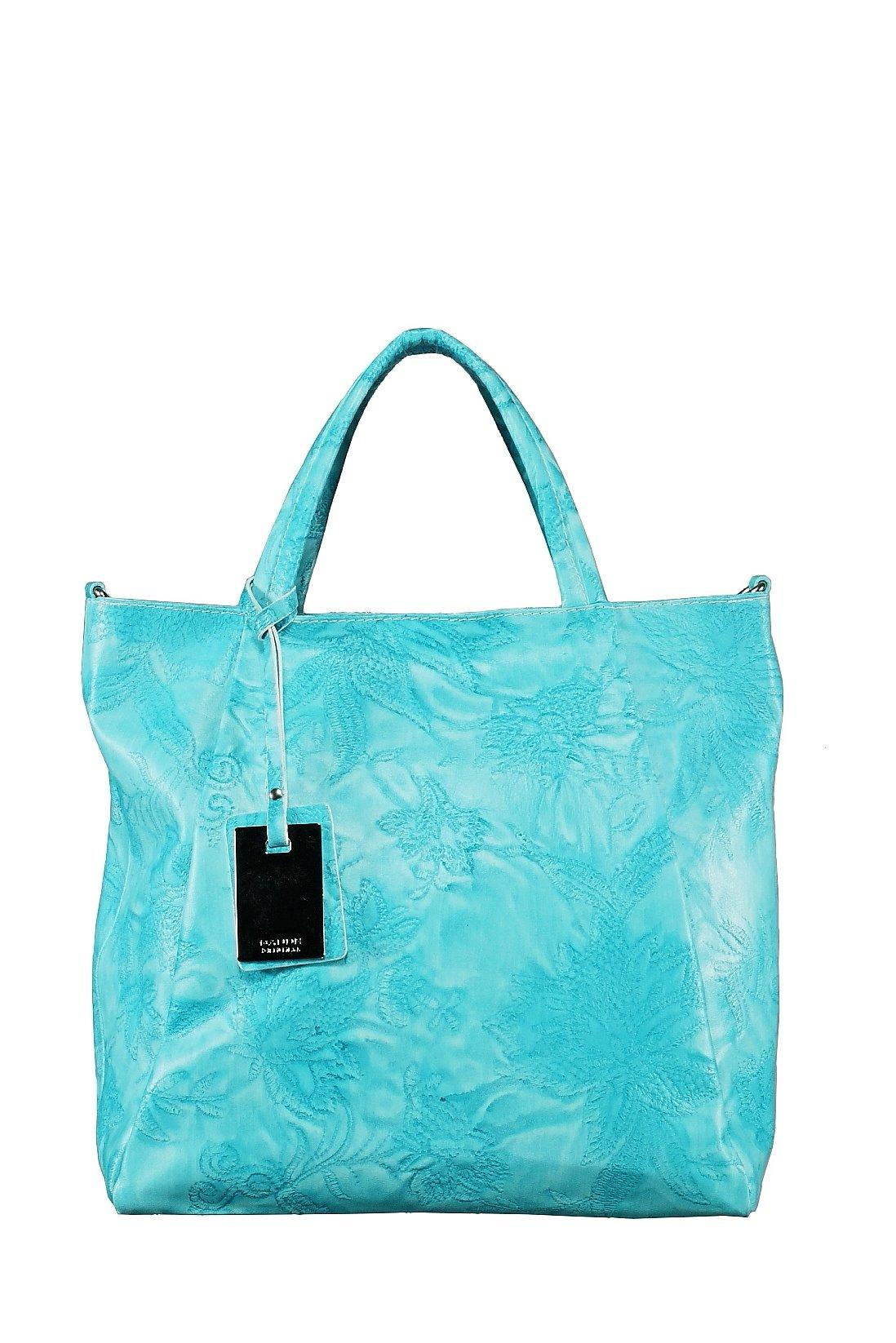 Женские итальянские сумки celyn bцена