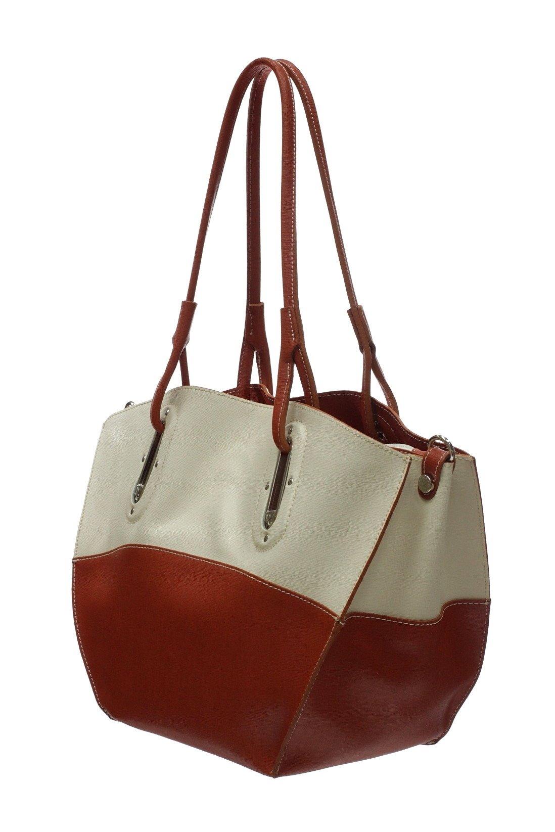 СУМКИ ИЗ КОЖИ СКАТА и женские сумочки покупайте в