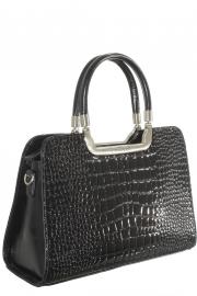 6d53a960e8ff Женские сумки с двумя короткими ручками - Все страницы
