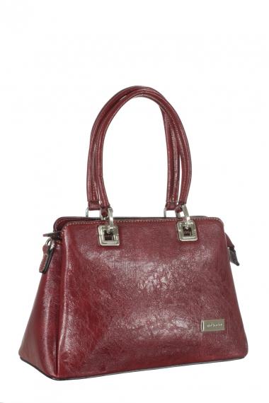 078cade51a97 КУПИТЬ Подробнее · Tosoco сумка женская B1786-2021 black