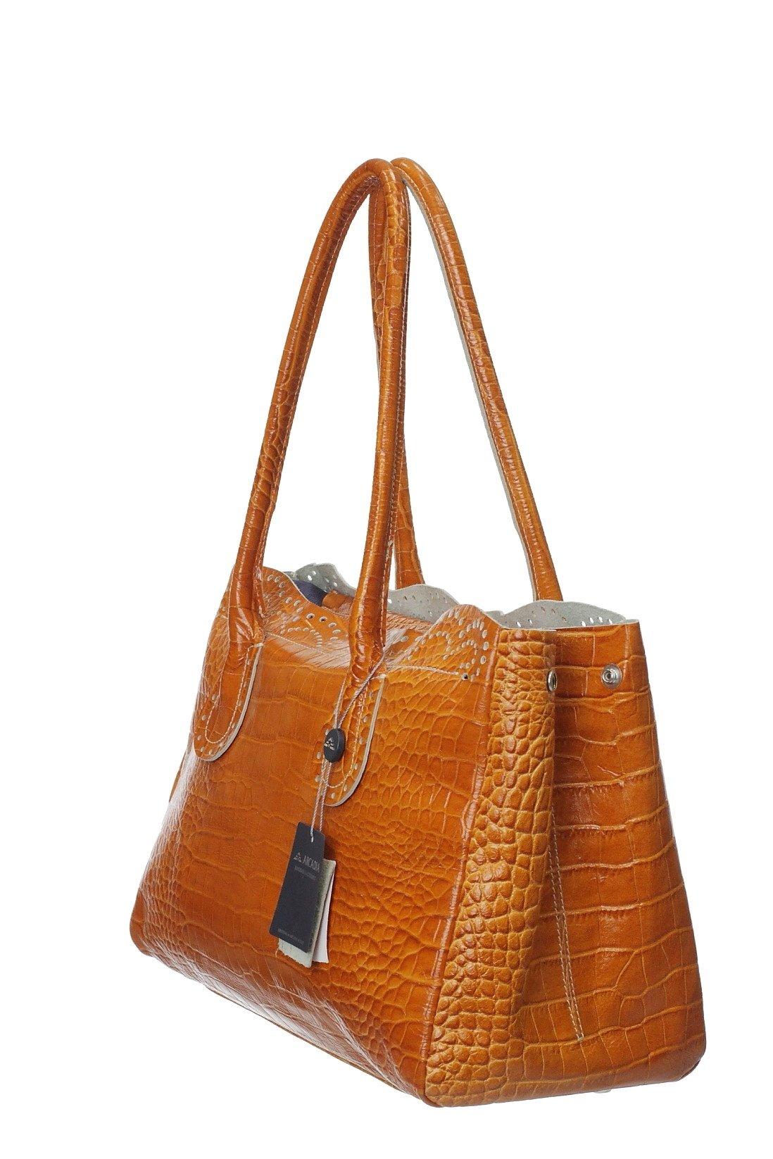 Итальянские сумки купитьв москве