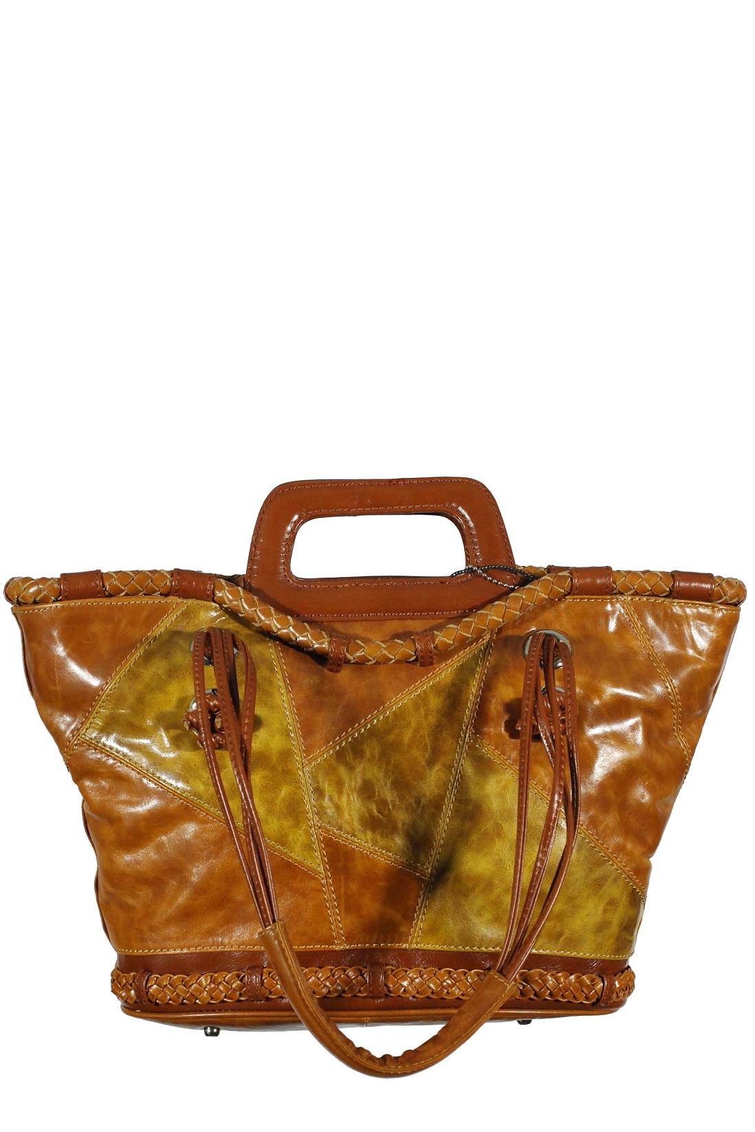 Купить сумку в туле