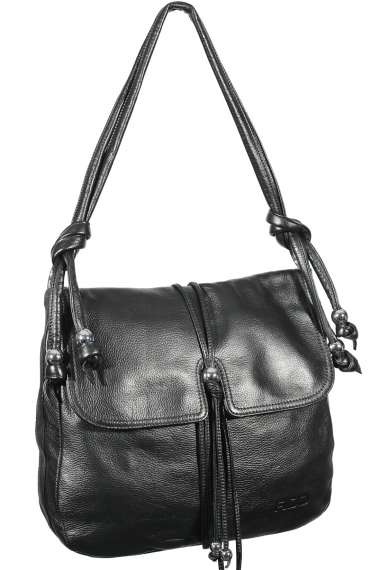 d4f8df1658cf Кожаные сумки женские недорого